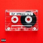 Pop Remixed Vol  1