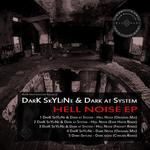 Hell Noise EP