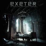 Exeter (Original Motion Picture Soundtrack)