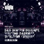 Pale Penguin Presents Welcome Darkness (The remixes)