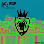 Ibiza (remixes 2015)