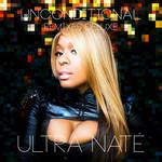 Unconditional (Deluxe remixes)