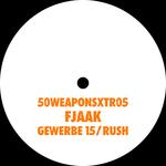 Gewerbe 15/Rush