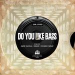 Do You Like Bass