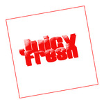 Juicy Fresh Vol 01