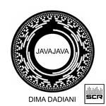 Javajava