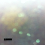MOKUJIN - Dare EP (Front Cover)