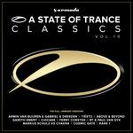 A State Of Trance Classics Vol 10