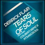 Tears Of Soul