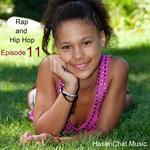 Rap & Hip Hop 11