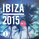 Toolroom Ibiza 2015 Vol 2