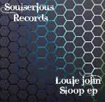 Sloop EP