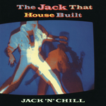 The Jack That House Built
