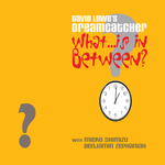 What Is In Between?