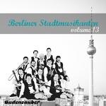 Berliner Stadtmusikanten 13
