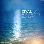 ZIYAL - Retrospective 2006-2009 (Front Cover)