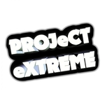 Project Extreme Bundles