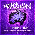 The Purple Tape