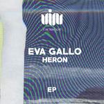 Heron EP