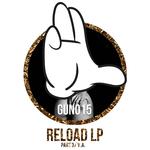 The Reload LP Part 3