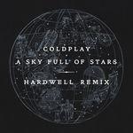 A Sky Full Of Stars (Hardwell Remix)