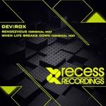 Rendezvous EP