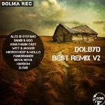 Dolby D Best Remix V2