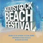 Kiddstock Beach Festival (The Album)