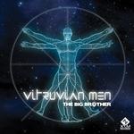 Vitruvian Men