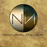 Nocturnal Summer EP