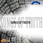 Songs Of Truth
