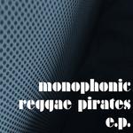 Reggae Pirates EP
