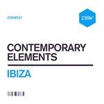 Contemporary Elements (Ibiza)
