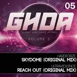 GHDA Releases S3-05 Vol 3