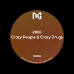 Crazy People & Crazy Drugs