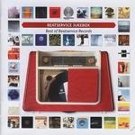 Beatservice Jukebox - Best Of Beatservice Records