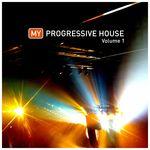 My Progressive House