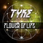 Flower Of Life EP