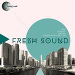 Fresh Sound EP