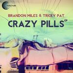 Crazy Pills EP
