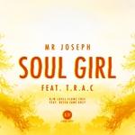 Soul Girl (Explicit)