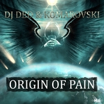 Origin Of Pain