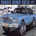 Boogie Down Edits 007