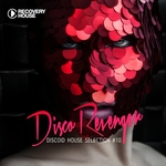 Disco Revengers Vol 10 (Discoid House Selection)
