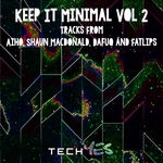Keep It Minimal Vol 2