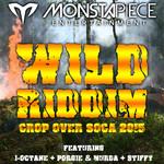 Wild Riddim (Crop Over Soca 2015)