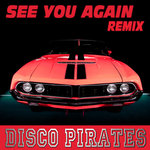 See You Again (Dance remix)