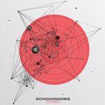 ECHODROIDES - Codec (Front Cover)
