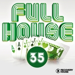 Full House Vol 35