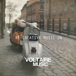 Re:creative Music Vol 6